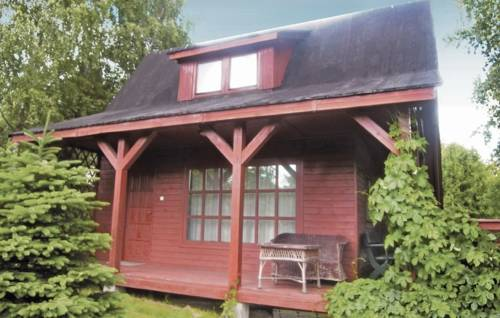 Holiday home Kartuzy Prokowo